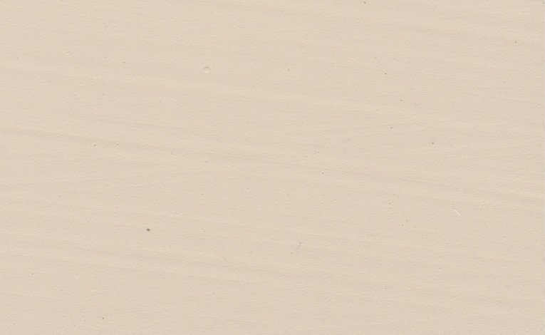 Almond - Pure & Orginal Classico Krijtverf