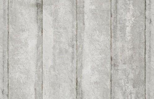 PIET BOON Concrete wallpaper 03