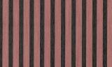 Petite Stripe 78116 - Flamant by Arte Wallpaper