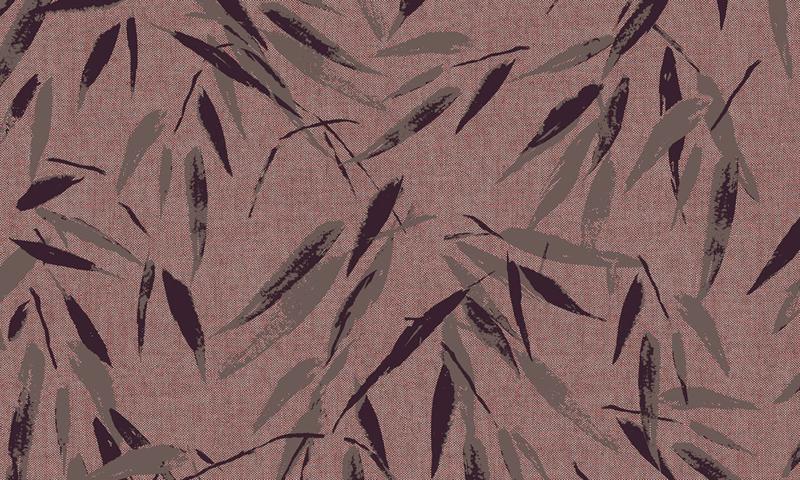 80020 - Bambou - Flamant Les Mémoires