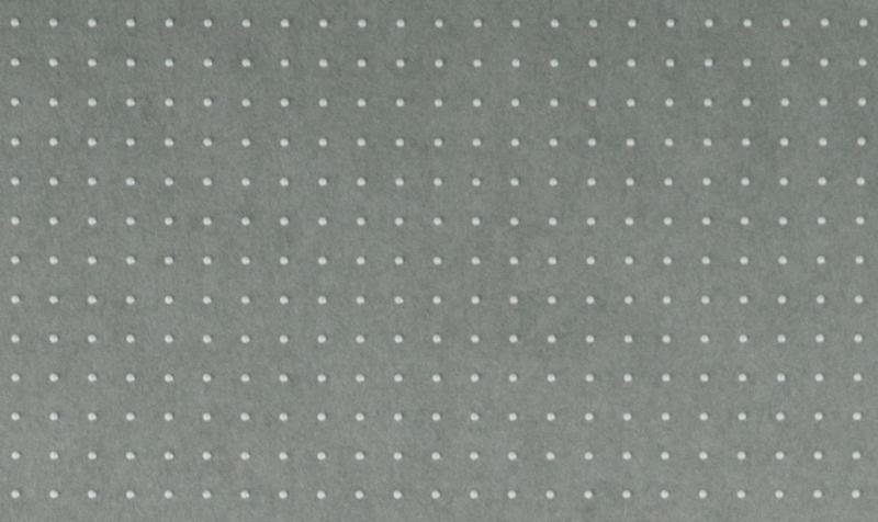 20562 Dots - Arte Wallpaper