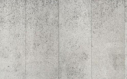 Piet Boon Concrete wallpaper 05