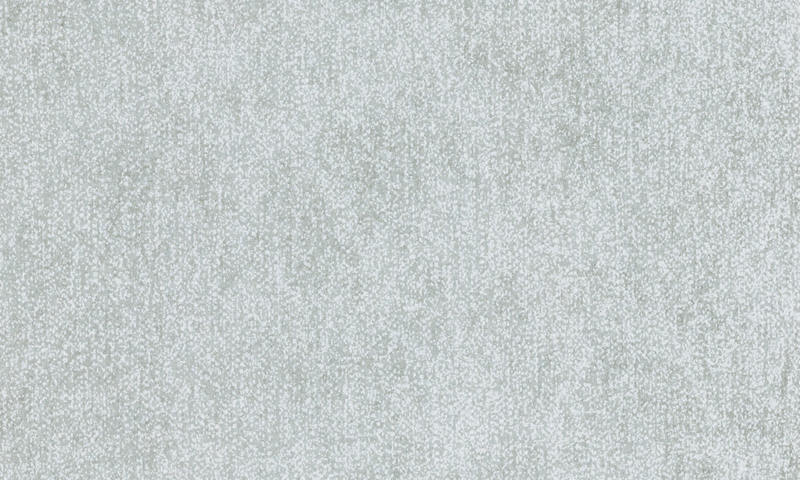 88060 Note - Arte wallpaper