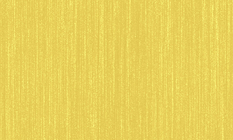 34512 Temper - Arte Wallpaper