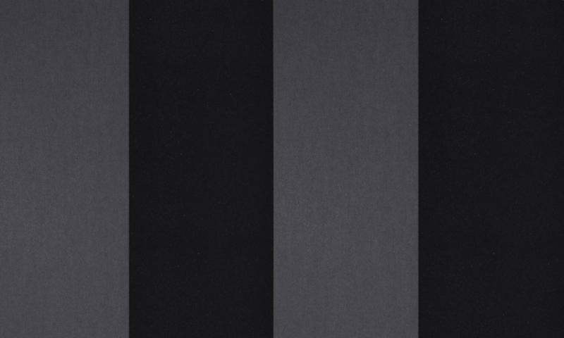Stripe Velvet and Lin 18102 - Flamant by Arte Wallpaper
