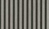 Petite Stripe 78117 - Flamant by Arte Wallpaper