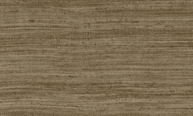 Tasar 72037 - Arte Wallpaper