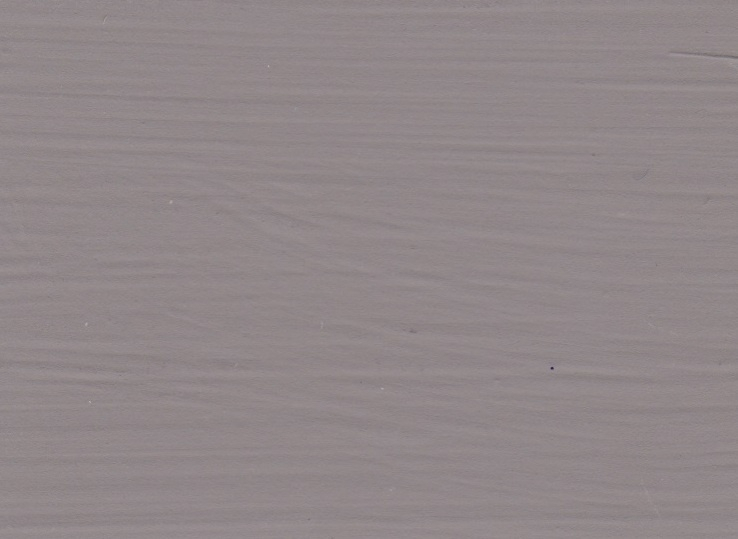 Mia Colore krijtverf 1.004 Greystone