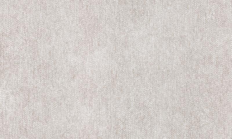 88070 Note - Arte wallpaper