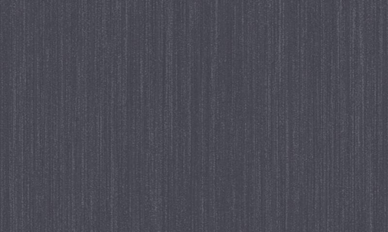 34509 Temper - Arte Wallpaper