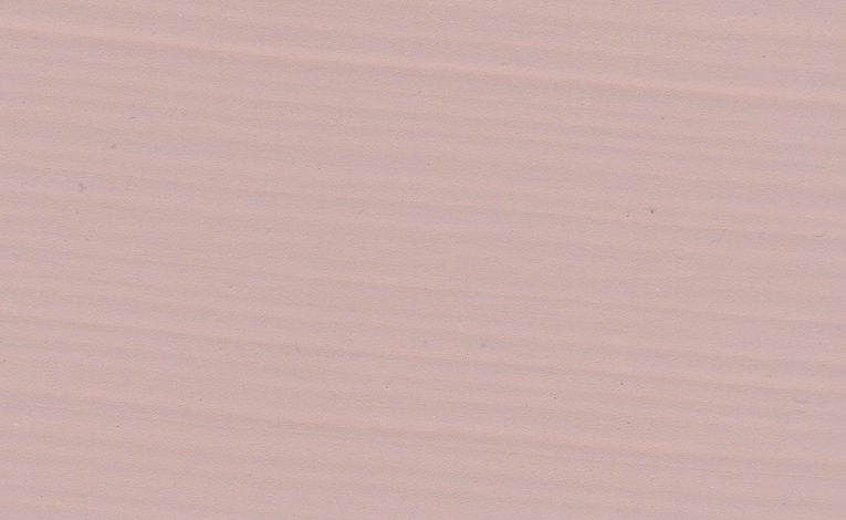Skin Powder - Pure & Orginal Classico Krijtverf