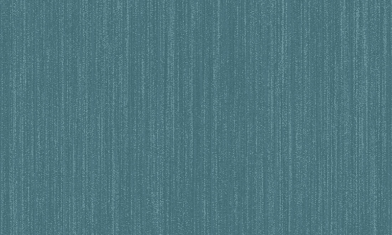 34518 Temper - Arte Wallpaper
