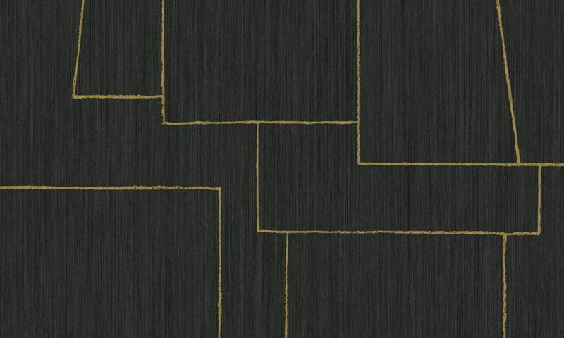 34602 Nerve - Arte Wallpaper