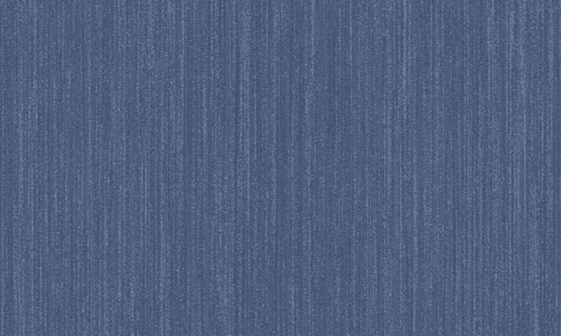 34514 Temper - Arte Wallpaper