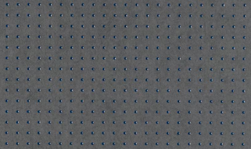 20564 Dots - Arte Wallpaper