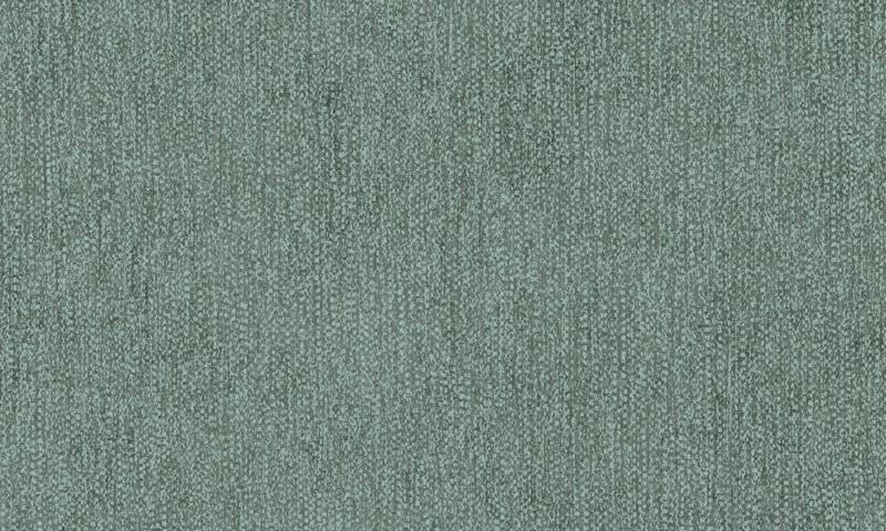 88061 Note - Arte wallpaper