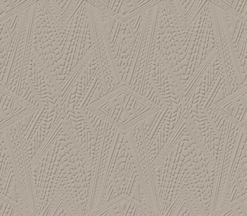 Darf Rhino MO2082 - Moooi by Arte Wallpaper