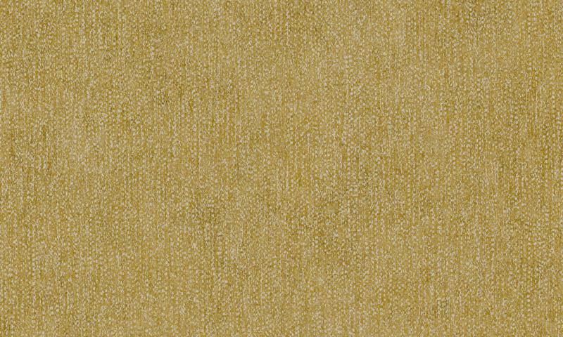 88065 Note - Arte wallpaper