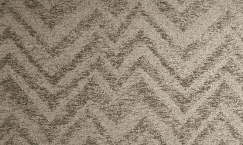 47552 Cadance (Flock)  - Revera - Arte Wallpaper