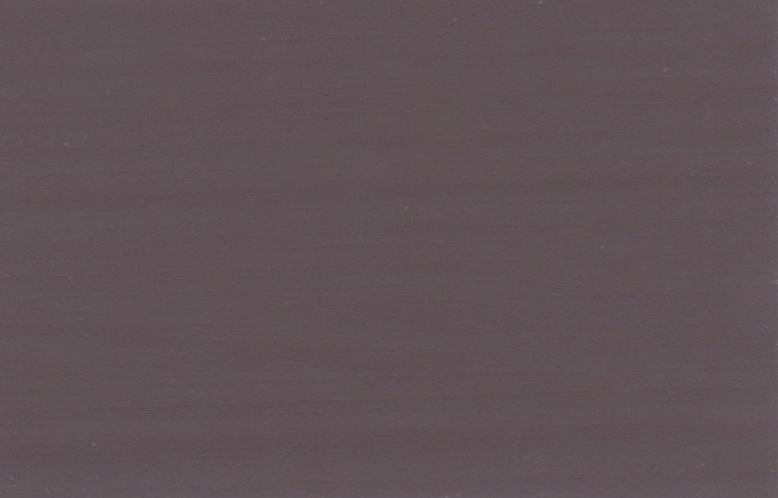 Aubergine- Pure & Orginal Licetto
