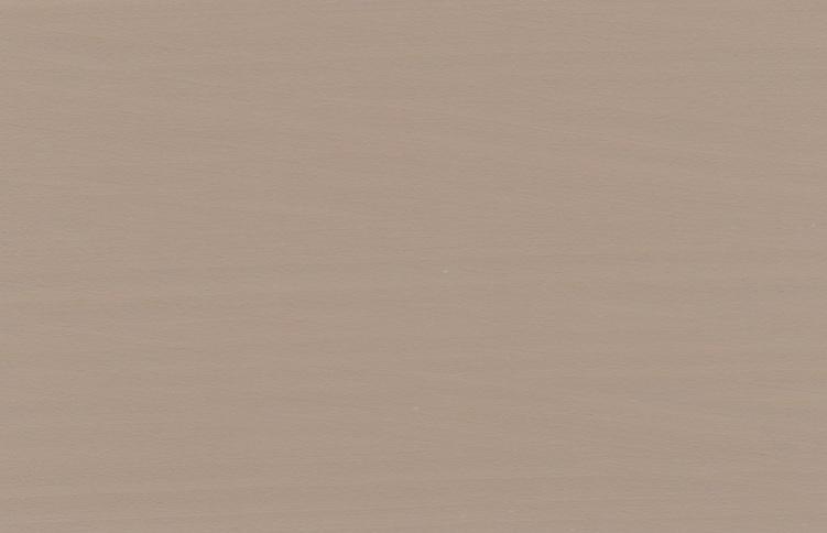 Artisan Tan - Pure & Orginal Licetto