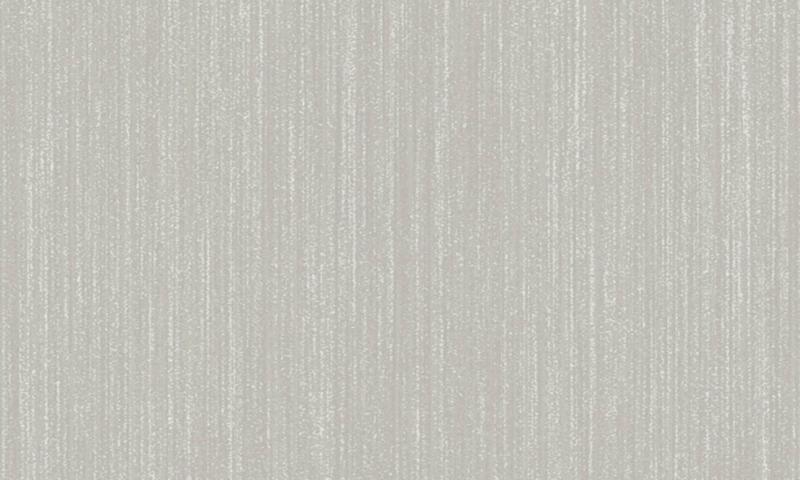 34500 Temper - Arte Wallpaper