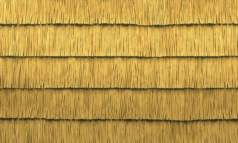 34661 Swing - Arte Wallpaper