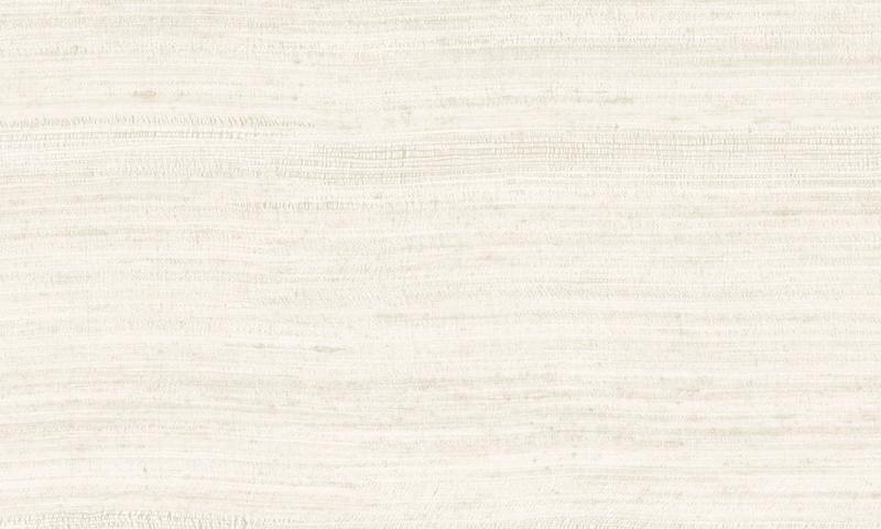 Tasar 72031 - Arte Wallpaper