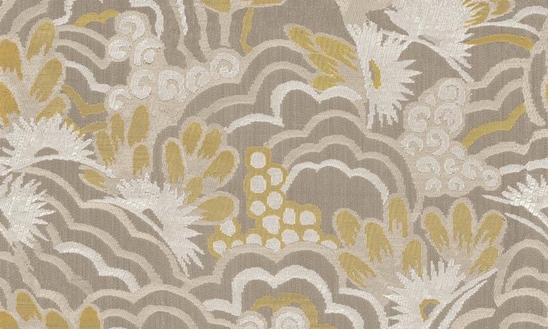Curiosa - Delight 13541 - Arte Wallpaper
