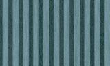 Petite Stripe 78114 - Flamant by Arte Wallpaper