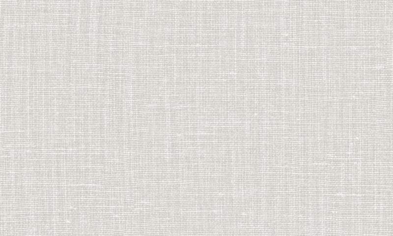 Gioco 40523 - Arte Wallpaper
