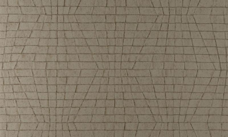 20541 Pavilion - Arte Wallpaper