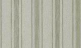 Bayadère 78102 - Flamant by Arte Wallpaper