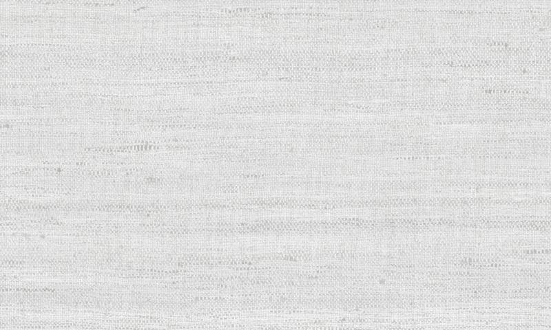 Lignes 40504 - Arte Wallpaper