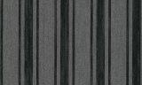 Bayadère 78105 - Flamant by Arte Wallpaper