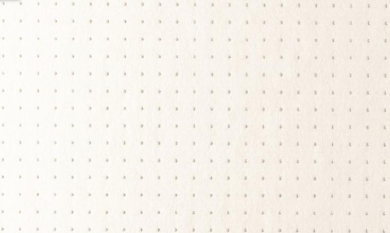 20560 Dots - Arte Wallpaper