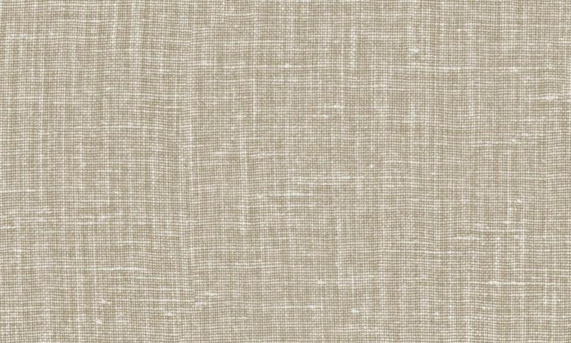 Gioco 40528 - Arte Wallpaper