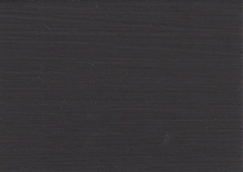 NN14 Soft Black Painting the Past Lak