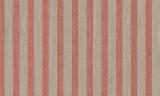 Petite Stripe 78113 - Flamant by Arte Wallpaper