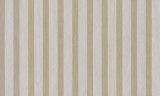 Petite Stripe 78111 - Flamant by Arte Wallpaper