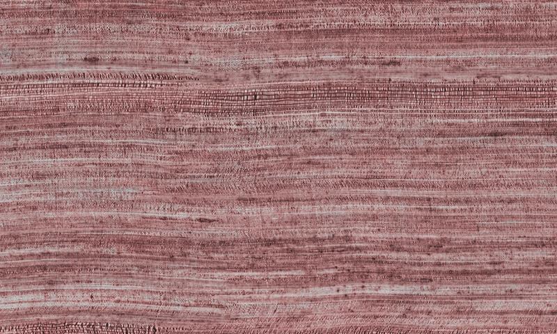 Eri 72051 - Arte Wallpaper