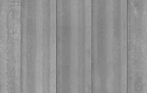 PIET BOON Concrete wallpaper 04