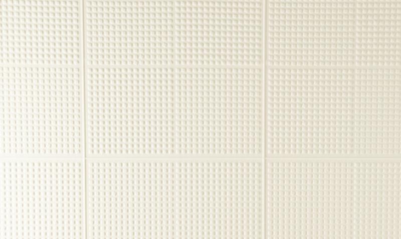 20580 Squares - Arte wallpaper