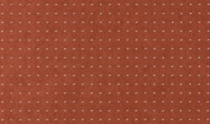 20570 Dots - Arte Wallpaper