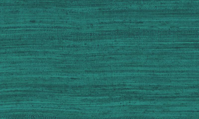 Tasar 72039 - Arte Wallpaper