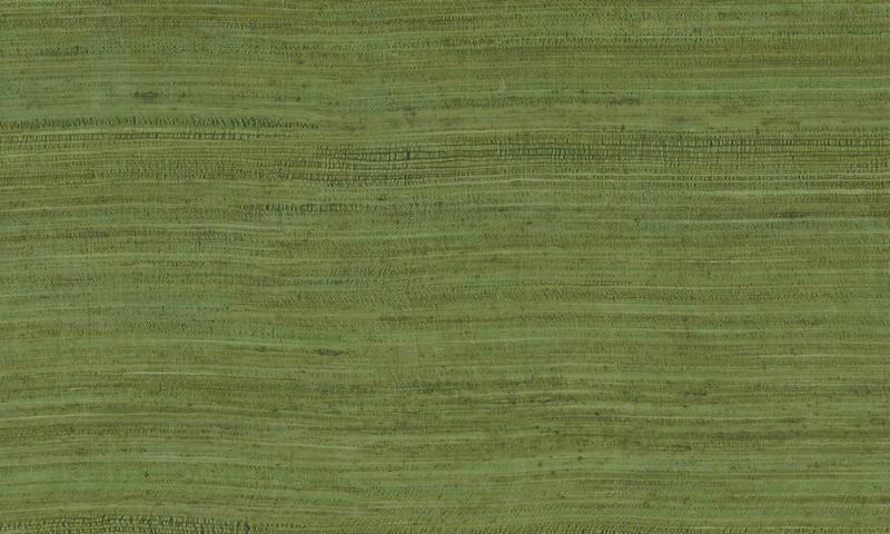 Tasar 72020 - Arte Wallpaper