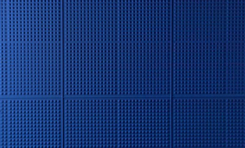 20583 Squares - Arte wallpaper