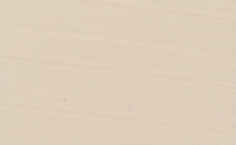 Almond - Pure & Orginal Licetto