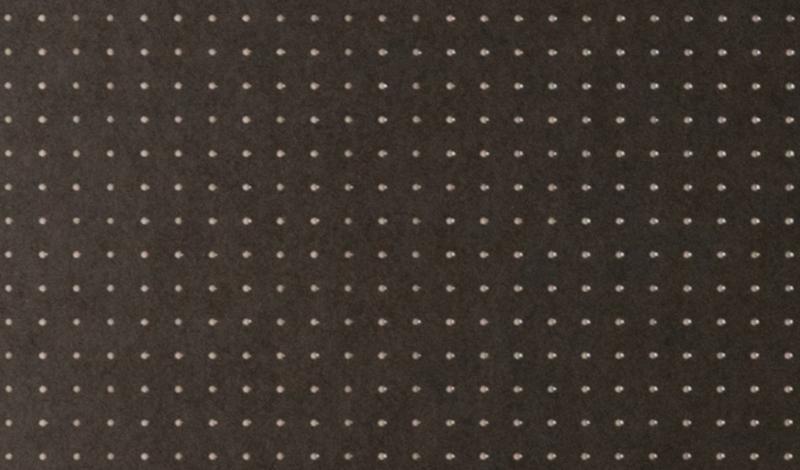 20571 Dots - Arte Wallpaper