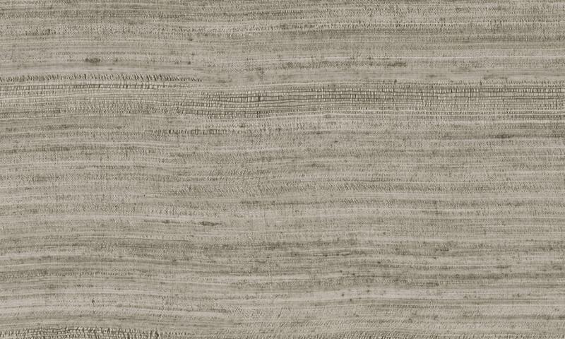 Eri 72055 - Arte Wallpaper